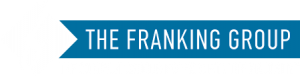 The Franking Group