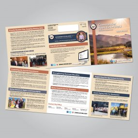 Multi-Issue Newsletter  Congressman Ryan Zinke